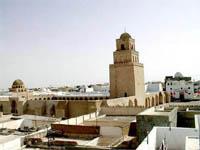 Кайруан